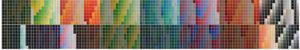 NCS-farver-farvekode