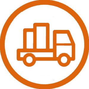 knap-transport3