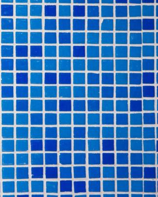 kvadrat-fliser-males-4