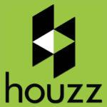 logo-houzz2