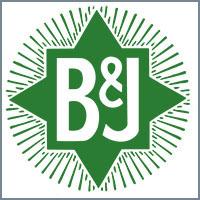 logo-paint-bj2