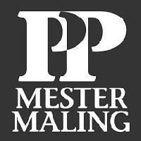 logo-paint-pp