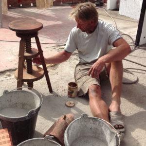 shop-handyman-kvadrat