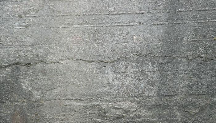 betonloft