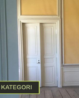 Prisberegn | Male værelse