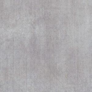 shop-maler-loft-beton