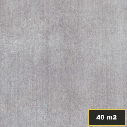 betonloft 40