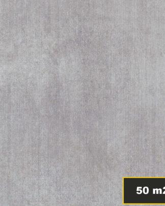 betonloft 50