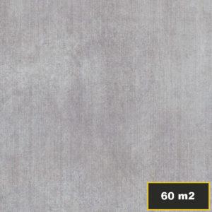 betonloft60
