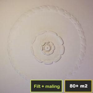 shop-maler-loft-gibs-filt-areal-80-plus