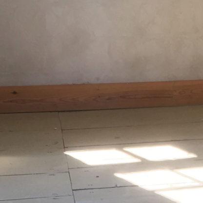 shop-maler-panel-fod
