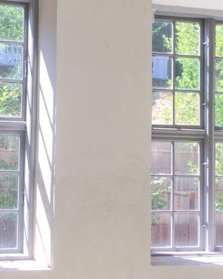 shop-maler-vinduer
