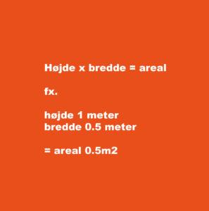 shop-measurement-03-1