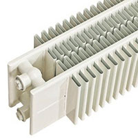shop-radiator-type-006