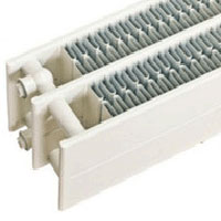 shop-radiator-type-008