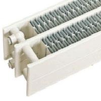 shop-radiator-type-008