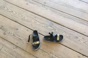 shop-tomrer-gulv