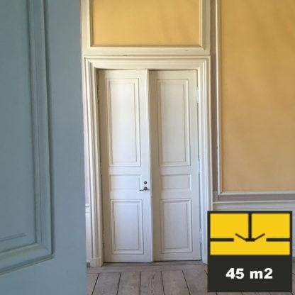 shop-var-areal-45